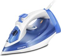 Фото Утюг Philips GC2990/20 в магазине www.MagazinBT.ru