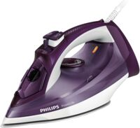 Фото Утюг Philips GC2995/30 в магазине www.MagazinBT.ru