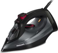 Фото Утюг Philips GC2998/80 в магазине www.MagazinBT.ru