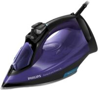 Фото Утюг Philips GC3925/30 в магазине www.MagazinBT.ru