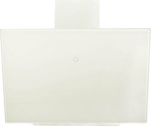 Вытяжка Вытяжка Lex Touch 600 Ivory Light Белый